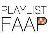Playlist FAAP
